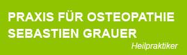 logo_grauer